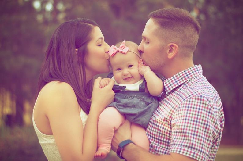 Kısırlık Tedavisi, İzmir Tüp Bebek, İzmir Kısırlık, İnfertilite,
