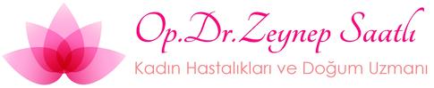 İzmir Kadın Doğum Doktoru, İzmir Jinekolog, İzmir Vajinismus Tedavisi, İzmir Vajinismus Doktoru, İzmir Kürtaj, İzmir Kızlık Zarı Diktirme, Kadın Doğum Doktoru İzmir, Jinekolog İzmir