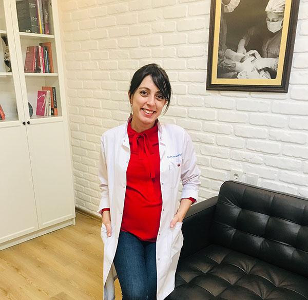 izmir kadın doğum doktoru izmir kadın uzmanı